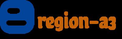region-a3